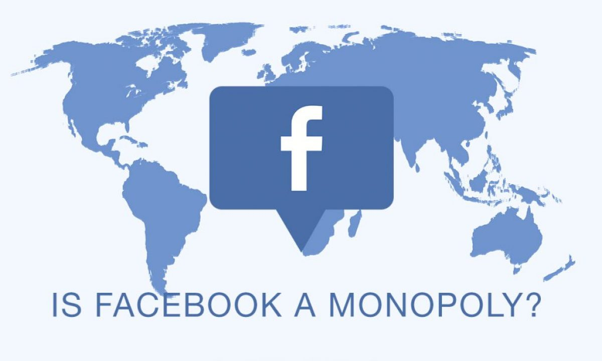 Is-Facebook-a-Monopoly-1-1024x585-1024x585-1200x685