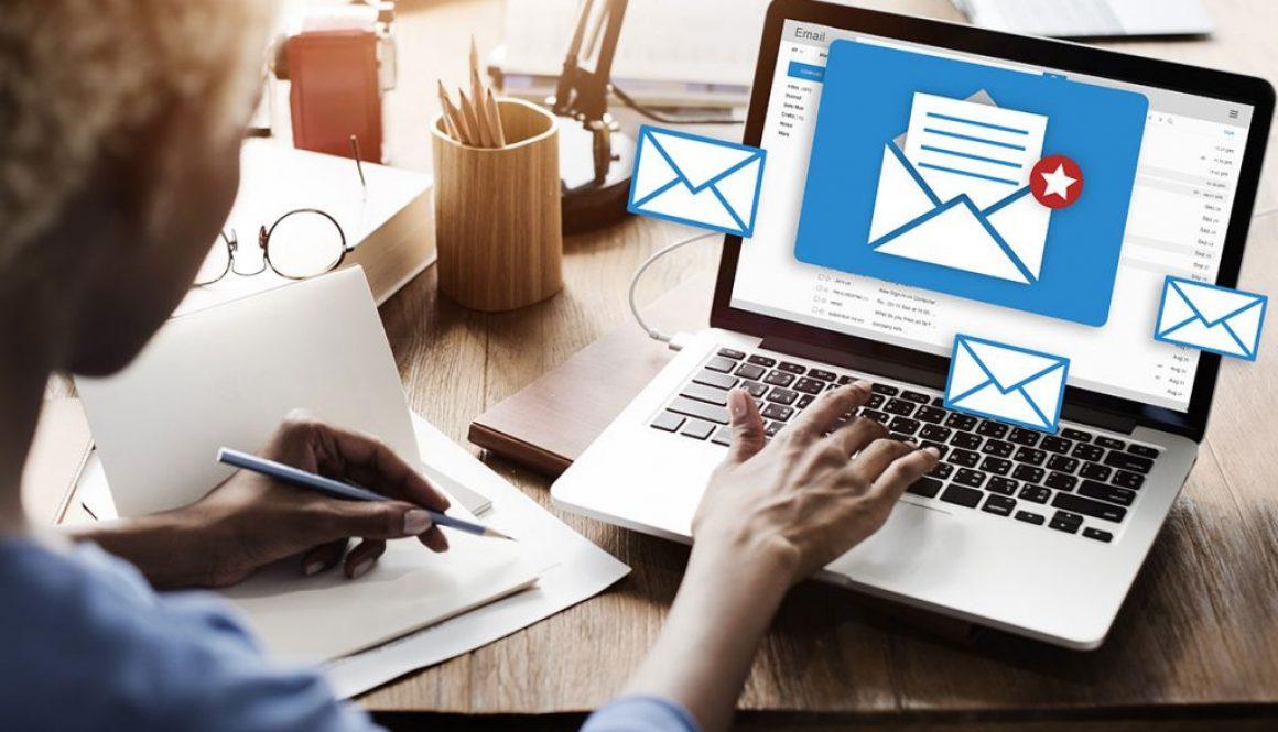 Sending-Emails-=-Receiving-I-Mali